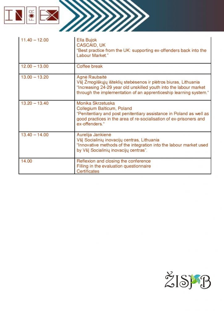 CONFERENCE-page-002